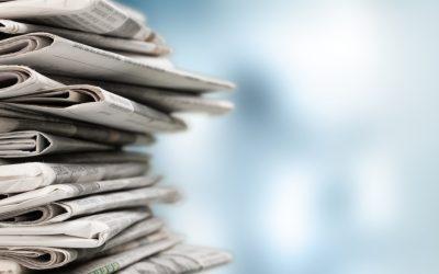 Hauptversammlung 2020: CHARTA Börse für Versicherungen AG stärkt den Verbundgedanken und das Wir-Gefühl