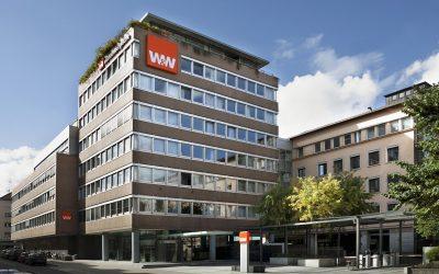 Kfz-Vereinbarung mit der Württembergischen: Umdeckung leicht gemacht!