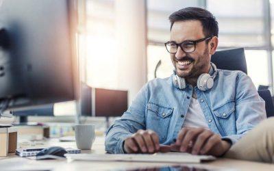 Zukunftssicherungsleistungen: Steuerfreier Anreiz für Arbeitnehmer