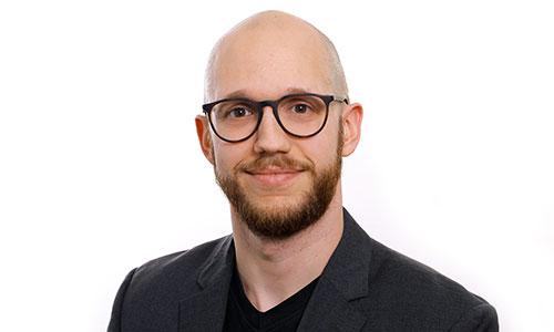 Dirk Börnert
