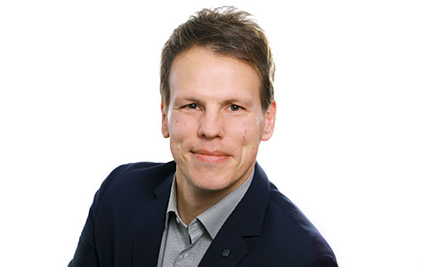 Patrick Husner