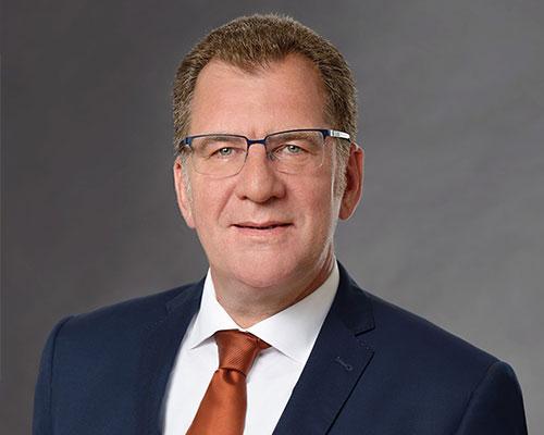 Dietmar Diegel