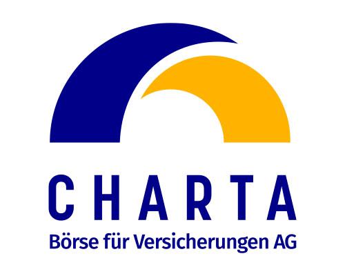 CHARTA Börse für Versicherungen AG