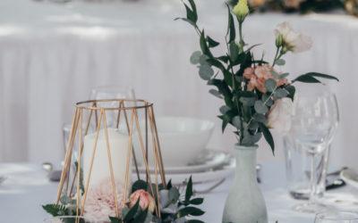 Hochzeitsversicherung: Ja – aber sicher