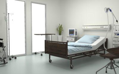 Deutliche Beitragserhöhungen: die private Krankenversicherung unter Druck