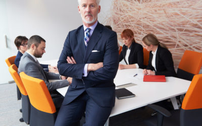 Managerhaftung D&O-Versicherung: Branche erwartet steigende Prozesskosten