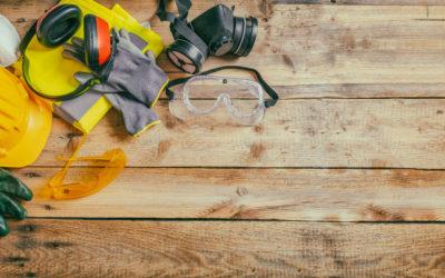 Arbeitsschutz und Fürsorgepflicht: Stolperfalle Gefährdungsbeurteilung