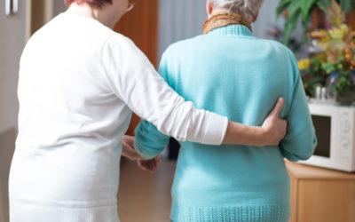 Gesetzliche Pflegepflichtversicherung: Privatsache Pflegefallvorsorge