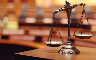 Rechtsschutzversicherung: telefonische Rechtsberatung gefragt