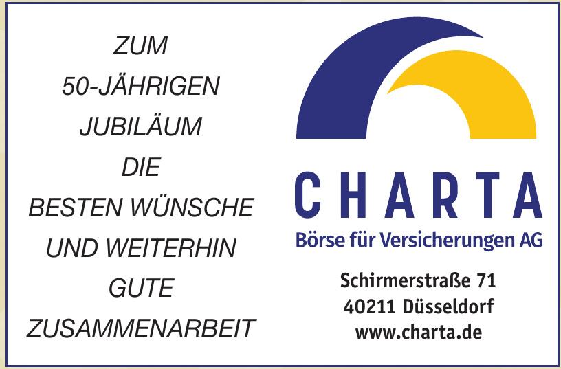Versicherungsmakler Robert Zapp GmbH aus Schopfheim feiert 50-jähriges Jubiläum